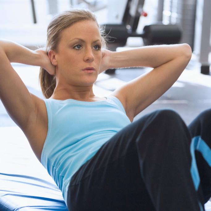 Aktywne Wakacje  Fitness – Lipiec 2015